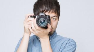 なぜカメラ店店員は、シニアにネット通販指南を始めたのか