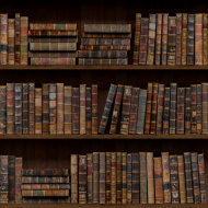 stock-photo-52876362-old-books-seamless-texture-vertically-and-horizontally
