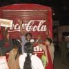 米コカ・コーラが売り上げ2倍!?