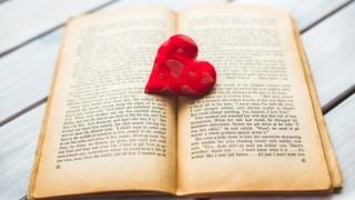 新聞や本や読むとき「価値」に集中すると良い思考訓練になる