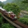 わたらせ渓谷鉄道、日本全国に向けてアテンダント募集。