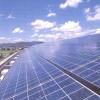 まが~る太陽電池を開発
