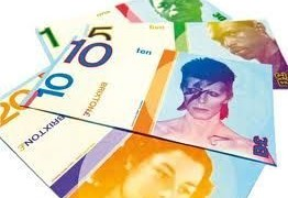 イギリスの都市で町の活性化に成功。立役者は地域通貨に電子マネー導入。