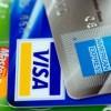 [ケース257]国内全クレジットカードのIC対応化