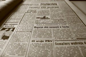 old-newspaper-350376_640